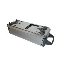 analosima-starter-box