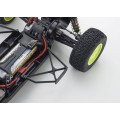 Ηλεκτρικά Off-Road Τηλεκατευθυνόμενα Αυτοκίνητα - KYOSHO ULTIMA SC6 2WD ΗΛΕΚΤΡΙΚΑ OFF-ROAD