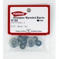 KYOSHO IF102 Diff.Bevel Set KYOSHO