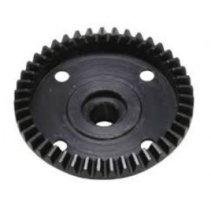 KYOSHO IF106 Bevel Gear (43T/38mm)